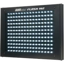 Eliminator Lighting E106 Eliminator Lighting Upc Barcode Upcitemdb Com