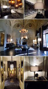 c4de35dec204b4ae40e61e9392a1c53a luxury furniture stores florence italy