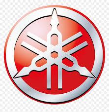 logo yamaha png hd transpa png