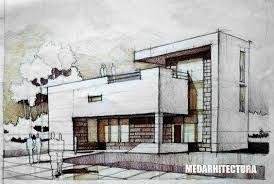 modern architectural sketches. Unique Sketches Architecture Intended Modern Architectural Sketches N