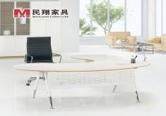 round office desk. plain desk marvelous half round office desk desks  desk with g