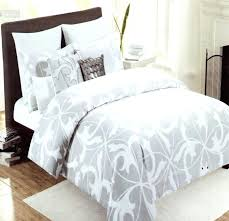 tahari home rug home goods comforter set bedroom fabulous 6 piece 9 tahari home rug