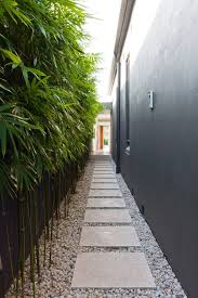 Small Picture The 25 best Garden paths ideas on Pinterest Pathways Garden