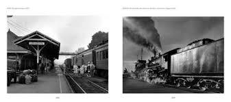 Trains: Photography of A. Aubrey Bodine by Jennifer B. Bodine, Hardcover |  Barnes & Noble®