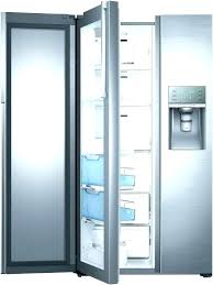 small sub zero refrigerator glass door small refrigerator glass door small refrigerator home door ideas sub