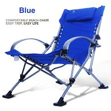 aliexpresscom fishing chairs beach chair portable folding jpg