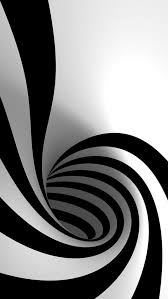 iphone 5 wallpaper patterns black white