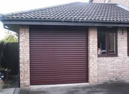 brown garage doors with windows. Brown Garage Door Winchester Doors With Windows