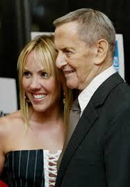 Odd Couple' star Tony Randall dies at 84 - Chicago Tribune