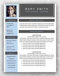 professional resume templates for word resume template start professional resume templates for word