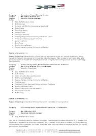 Sample Agreement Format Fascinating Format For Agreement Free Rental Agreement Template Word Sample
