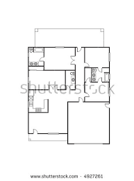 Single Family House Plans Free  House InteriorSingle Family House Plans