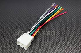 2002 lincoln ls wiring harness 2002 image wiring car stereo wire harness plugs for ford lincoln mercury mazda on 2002 lincoln ls wiring harness