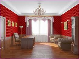 painting a room two colorsPainting A Room Two Different Colors  Home Design Ideas Paint