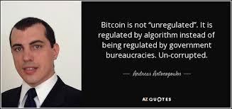 Bitcoin Quote Unique TOP 48 BITCOIN QUOTES AZ Quotes