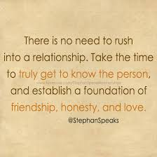 Quotes About Relationships And Friendships Cool Relationship Quotes Of Life Love By Stephan Speaks