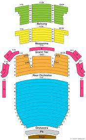 Kingsbury Hall Utah Seating Chart Kingsbury Hall Seating Chart Related Keywords Suggestions