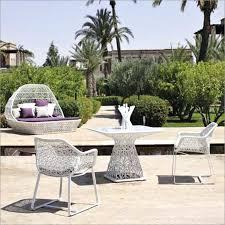 patio furniture cincinnati outdoor furniture