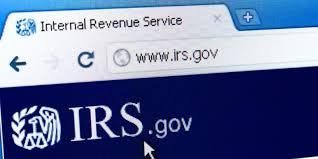 Irs Releases Percentage Method Withholding Tables 2019 Form W 4