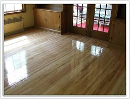 snap together wood flooring. Snap Together Wood Flooring In Designs Lowes S