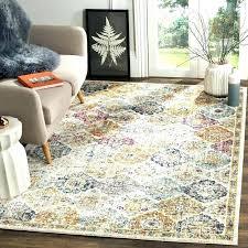 elephant area rug rugs for nursery medium size of large kids activity