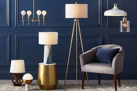 majestic design j hunt floor lamps lighting target lamp replacement parts mercury glass home bronze that give off lot of light n short kitchen lights