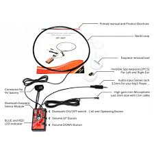 bt set Earpiece Bluetooth Wire Diagram bluetooth bt set bluetooth headset wiring diagram