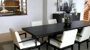 incredible dining room tables calgary. Pleasant-leaf-dining-table-calgary-Narrow-Dining-Room- Incredible Dining Room Tables Calgary I