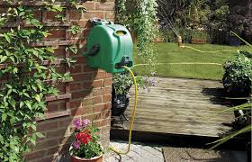 lawnmowerwizard com hose and sprinkler reviews best garden hoses hose reels