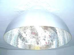 ceiling lights disco ball light fixture chandelier collection of fixtures gold lighting s lrose ma