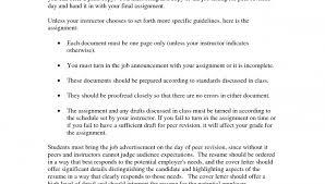 Detail Information For Veterinary Receptionist Cover Letter Sample