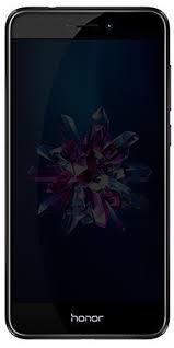 huawei phones price list p8 lite. p8 lite (2017) huawei phones price list