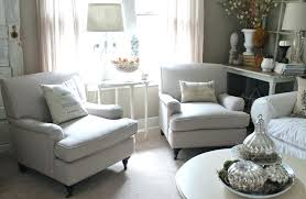comfortable chairs for living room comfortable white sofas with pillows a white console table with some comfortable chairs for living room