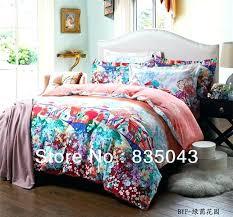 ikea duvet covers duvet covers queen excellent duvet covers queen urban bedroom with cotton luxury bedding ikea duvet covers