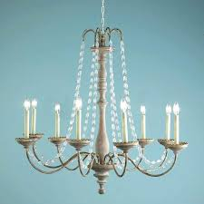 plug in chandelier lighting plug in chandelier awesome crystal and acrylic swag plug in chandelier free