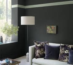 paint paper library ilex 558