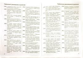 Иллюстрация из для примеров по математике Устный счет  Иллюстрация 1 из 15 для 3000 примеров по математике Устный счет Табличное умножение и