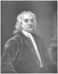 pay for sir isaac newton essay isaac newton essay academic research papers from top writers