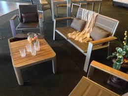 Mrs Patio Outdoor Patio Furniture Las Vegas & Henderson Nv