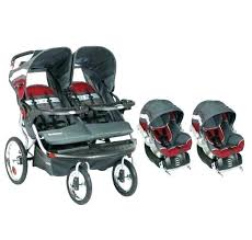 walmart double stroller with car seat car seats car seats and ...
