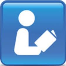 Заказать УДК и ББК phd в России Аспиранты кандидаты наук доктора наук уже знают из статьи про УДК и ББК насколько важно верно и корректно присваивать научным статьям монографиям