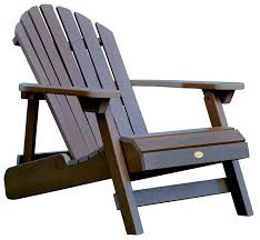 composite adirondack chairs. 50+ Folding Composite Adirondack Chairs - Cool Furniture Ideas Check More At Http:/ 2