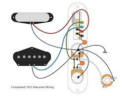telecaster 3 way switch wiring diagram natebird me esquire wiring harness telecaster wiring diagram 4 way switch guitar diagrams 2 humbucker 3 toggle fender pickup crl 9