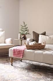 What Are Good Colors To Paint A Living Room The Best Cream Paint Colors White Paint Colors