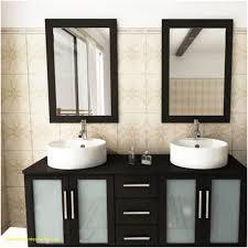 Korb Badezimmer Home Design Ideas Home Design Ideas