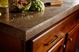 installing a laminate countertop