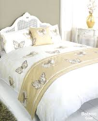 black gold duvet cover king gold duvet covers nz black and gold duvet cover queen duvet
