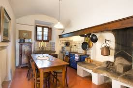 Country Kitchen International The History Blog A Blog Archive A Buy Michelangelos Country Villa