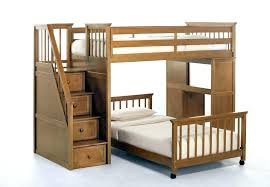 bunk bed mattress sizes. Toddler Size Bunk Beds Bed Mattress Children Dimensions Pics On Sizes