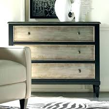 Two tone furniture painting Maple Two Tone Dresser Toned Bedroom Furniture Cool Painted Theasetheticsurgeonorg Two Tone Dresser Toned Bedroom Furniture Cool Painted